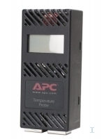 APC AP9520T Power Supply Unit