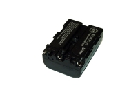 BTI -SY-IM Camcorder Battery Lithium-Ion (Li-Ion) 1400mAh 7.4V rechargeable battery