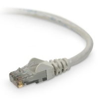 Belkin CAT6 15.24m networking cable