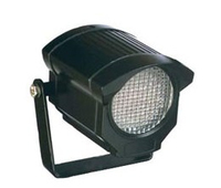 Axis ACC IR Illuminator 940nm 50º