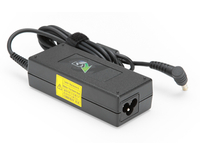 Acer LC.ADT0A.035 indoor 65W Black power adapter & inverter