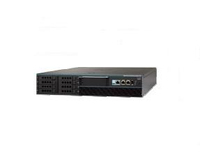 Cisco WAVE 8541 Ethernet LAN network management device