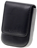 Plantronics 82038-02 Special Holster Black peripheral device case