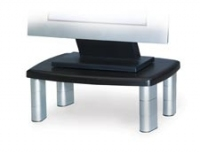 3M MS80B Adjustable Monitor Stand