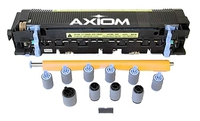 Axiom 5851-4020-AX printer kit
