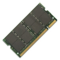 Add-On Computer Peripherals (ACP) 13N1526-AA 0.5GB DDR Memory Module
