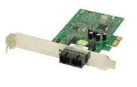 Transition Networks N-GXE-SC-01 Internal Ethernet 1000Mbit/s networking card