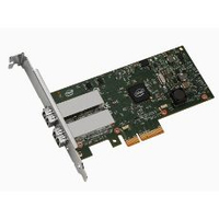 Intel I350-F2 Internal Fiber networking card