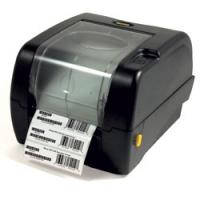 Wasp WPL305 Direct thermal 203 x 203DPI label printer