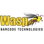 Wasp WDT 2200 Single Slot Cradle Indoor mobile device charger