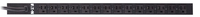 Eaton ePBZ74 14AC outlet(s) 0U Black power distribution unit (PDU)