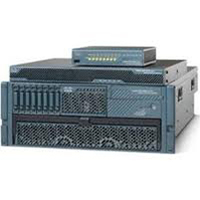 Cisco CS-MARS-55-K9 gateways/controller