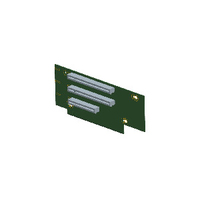 Intel A2UL8RISER rack accessory