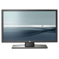 "HP LD4730G 47"" Matt Black computer monitor"