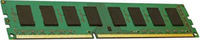 Cisco 12GB PC3-10600 12GB DDR3 1333MHz ECC memory module