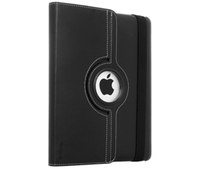 Targus THZ156US Cover Black tablet case