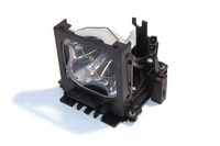 eReplacements DT00891-ER projection lamp
