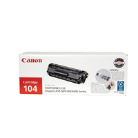 Canon 0263B001BA Cartridge 2000pages Black