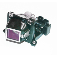 eReplacements 310-7522-ER projection lamp