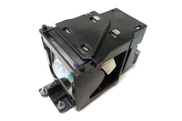 eReplacements ET-LAC75-ER projection lamp