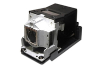 eReplacements TLP-LW15-ER projection lamp