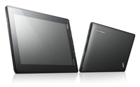 Lenovo ThinkPad Tablet 16GB Black