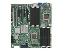 Supermicro H8DIi+ AMD SR5690 Socket F (1207) Extended ATX server/workstation motherboard