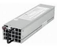 Supermicro PWS-206B-1R 200W 1U Silver power supply unit