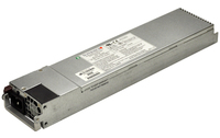 Supermicro PWS-741P-1R 740W 1U Stainless steel power supply unit