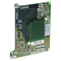 Hewlett Packard Enterprise 659818-B21 Internal Fiber 8000Mbit/s networking card