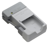 Olympus UC-90 Indoor battery charger Grey