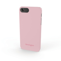 Kensington Back Case for iPhone® 5/5s - Light Pink