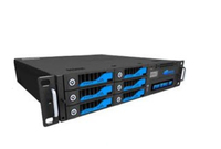 Barracuda Networks BSF800A5 2U Firewall (Hardware)