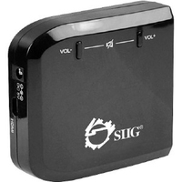 Siig CB-H20C11-S1 HDMI interface cards/adapter