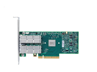 Mellanox Technologies ConnectX-3 VPI Internal Ethernet networking card