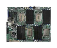 Supermicro H8QGI-F AMD SR5690 Socket G34 server/workstation motherboard
