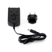 Cisco CP-PWR-DC7925G-CE= Indoor Black power adapter/inverter