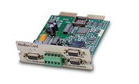 Eaton X-Slot ModBus Adapter Internal Serial interface cards/adapter