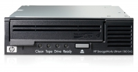 Hewlett Packard Enterprise StoreEver LTO-4 Ultrium 1760 SAS Internal Tape Drive/S-Buy tape auto loader/library