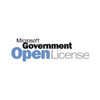 Microsoft Windows Server 2012, GOV-MOLP