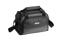 Canon SC-A80 Shoulder case Black