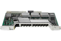 Cisco 15454-M-10X10G-LC= 10 Gigabit network switch module