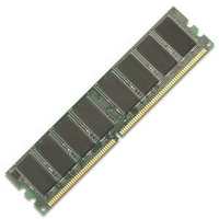 Add-On Computer Peripherals (ACP) MEM3800-256U1024D-AO 1GB DDR 333MHz ECC memory module