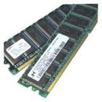Add-On Computer Peripherals (ACP) 128MB DRAM DRAM Memory Module