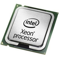 Hewlett Packard Enterprise Intel Xeon E5-2637
