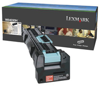 Lexmark Photoconductor Kit for W840 Black 60000pages imaging unit