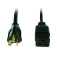Eaton 010-9335 8m internal power cable