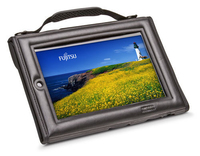 Fujitsu FPCCC150 Briefcase Black tablet case