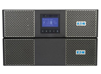 Eaton 9PX11KHW 11000VA Rackmount/Tower uninterruptible power supply (UPS)