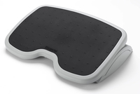 Kensington SoleMate Footrest foot rest